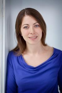 Rebecca-macmullan-acupuncturist-spokane-wa